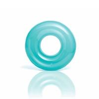 thumb-Intex transparante zwemband-1