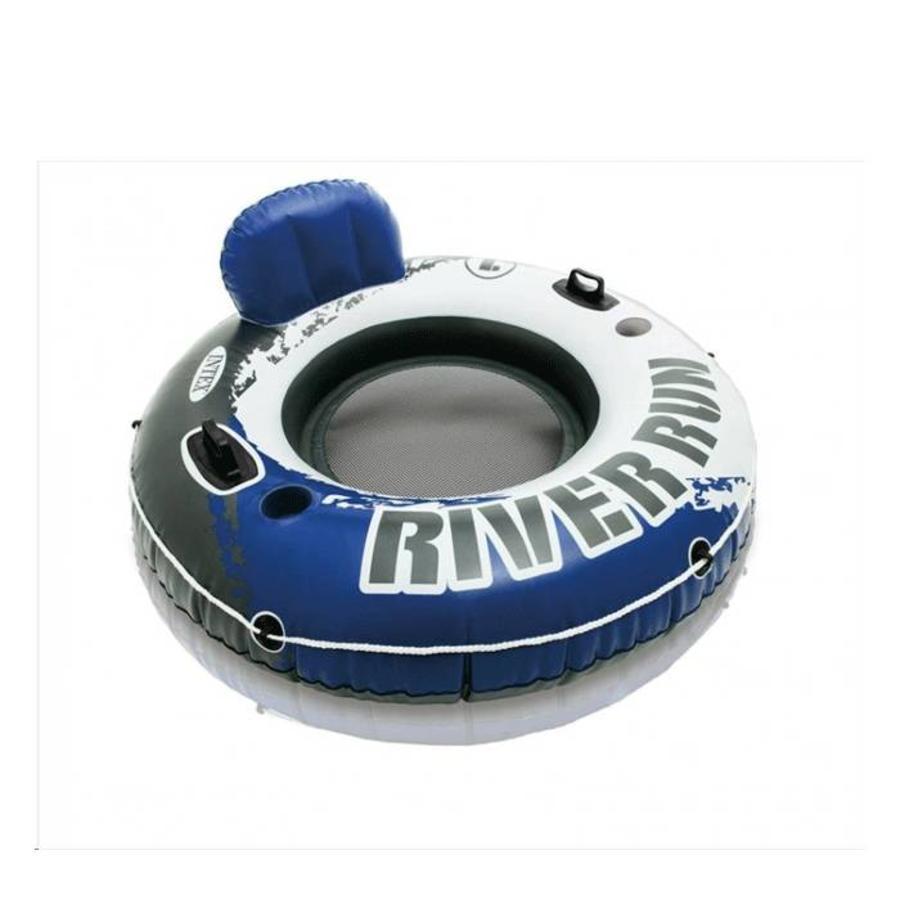 Intex river run opblaasbaare zwemband-1