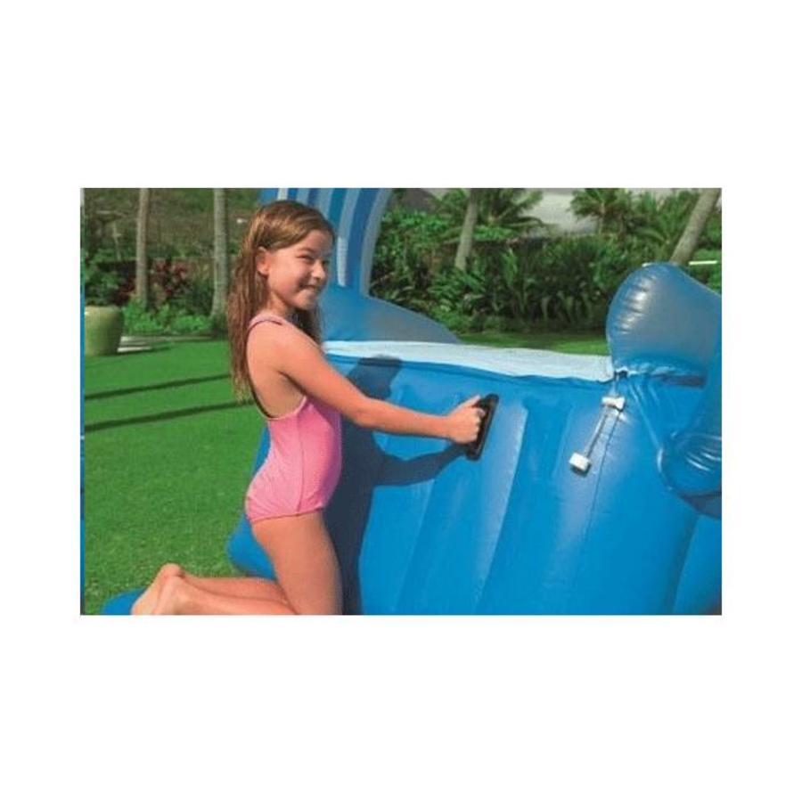Intex surf waterglijbaan-2