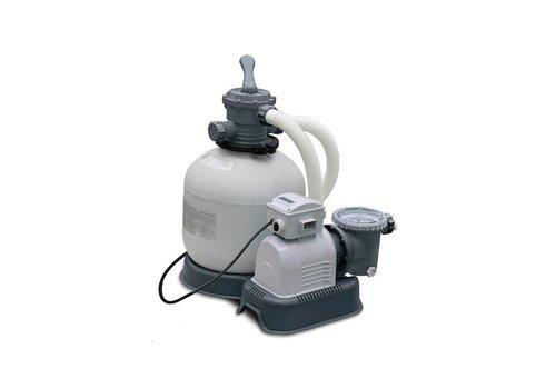 Intex zandfilterpomp 220-240V (1.200 Liter)