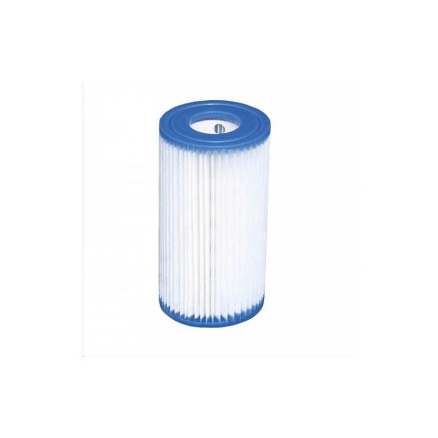 Intex grote filter voor filterpomp (9.463 Liter)-1