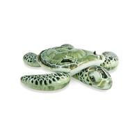 thumb-Intex sea turtle - opblaas schildpad-1