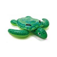 Intex sea turtle - opblaas schildpad