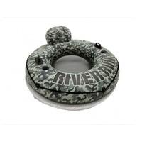 Intex leger river run zwemband met handgrepen