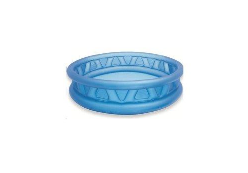 Intex kinderzwembad met zachte buitenrand