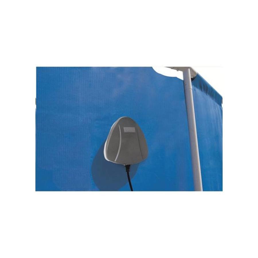 Magnetische Intex LED lamp-3