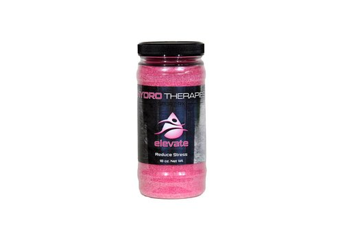 Hydro therapies Sport RX crystals - Lavendel