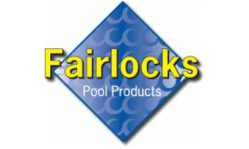 Fairlocks