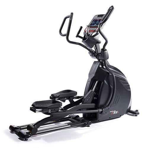 Sole Fitness E95S Crosstrainer