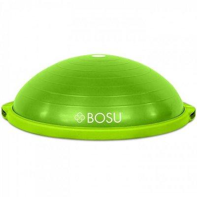 BOSU HOME Lime-Lime