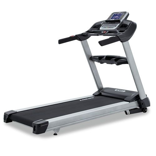 SPIRIT fitness XT685 Loopband
