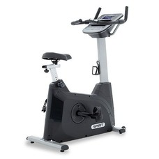 SPIRIT fitness XBU55 Upright Hometrainer - Gratis Montage