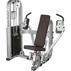 ProClubline SPD700 Pec Machine