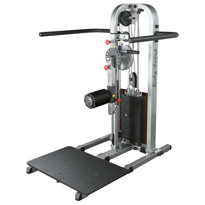 ProClubline SMH1500 Multi Hip Machine