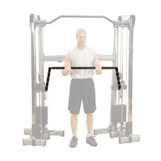 Body-Solid GDCC-BAR Bar attachment