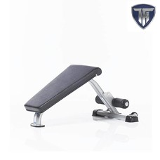 TuffStuff CMA-320 Mini Ab Bench
