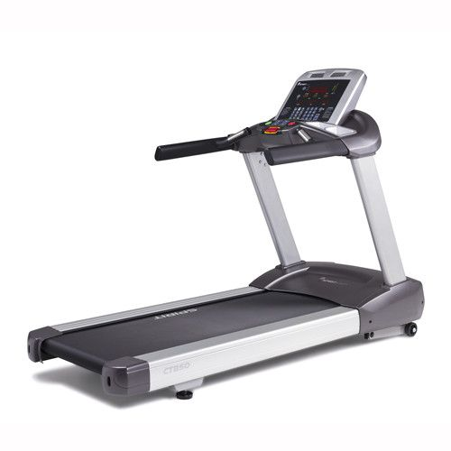 SPIRIT fitness CT850 Loopband Commercieel