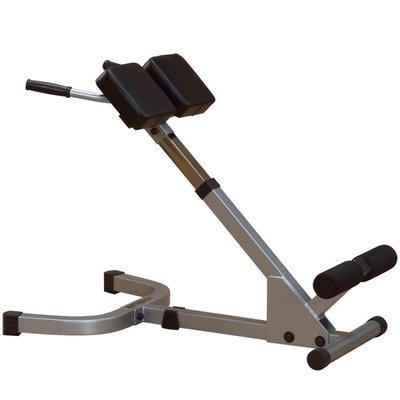 PowerLine PHYP200X Hyperextension