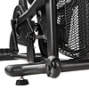 Assault AirBike Air Bike Interval Trainer