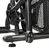 Assault AirBike Classic Air Bike Interval Trainer