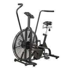 Assault AirBike Air Bike Interval Trainer - verwacht medio april