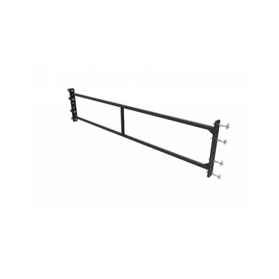Crossmaxx® Rigs LMX1713 Standard Beam 180 cm