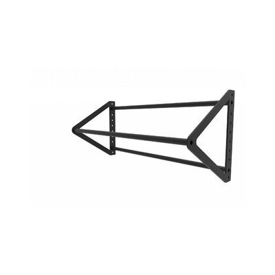 LMX1726 Triangle Beam 110 cm
