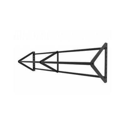 Crossmaxx® Rigs LMX1727 Triangle Beam 180 cm