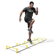 SKLZ ELEVATION LADDER Agility Ladder-hurdles