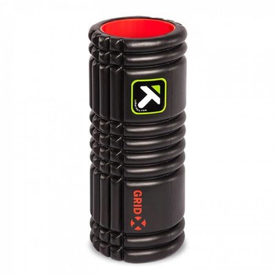 Triggerpoint THE GRID X Extra Firm Foam Roller