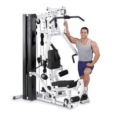 Body-Solid EXM2750G Bi-Angular Homegym