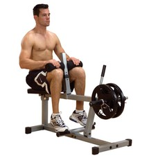PowerLine PSC43X Seated Calf Raise