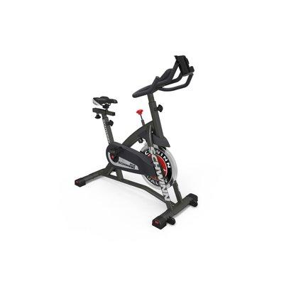 Schwinn IC2 Indoor Cycle - Direct Leverbaar