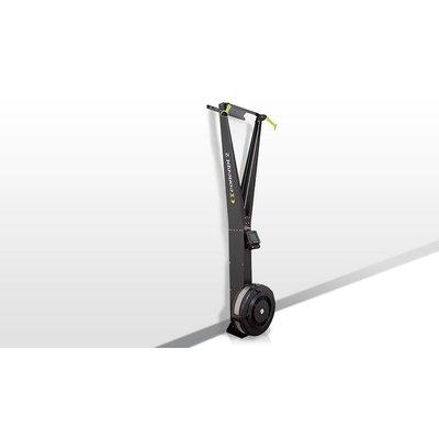 Concept2 SkiErg PM5