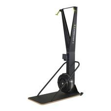 Concept2 SkiErg PM5 Ski Trainer- 4 tot 6 weken levertijd