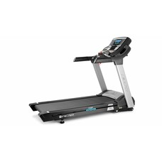 BH Fitness RC12 TFT Loopband Semi-Pro