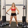 Body-Solid GDCC200 Multi Machine | Functional Trainer