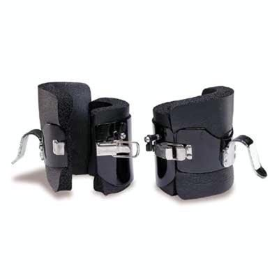 Body-Solid GIB2 Inversion Boots