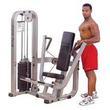 ProClubline SBP100G Chest Press