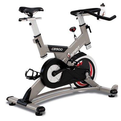 SPIRIT fitness CB900 Spinbike Professioneel