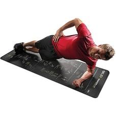 SKLZ Trainermat Sport Performance - met 24 oefeningen
