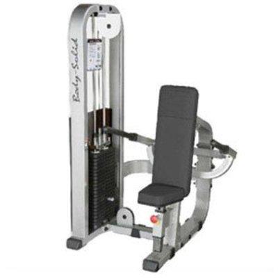 ProClubline STM1000 Triceps Pressdown Machine