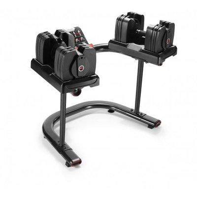 BowFlex SelectTech® 560i Smart Dumbbells