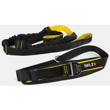 SKLZ ACCELERATION Trainer Resistance Belt
