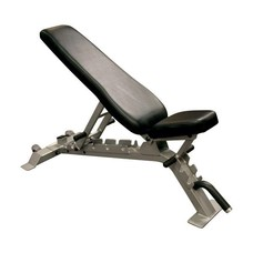 ProClubline SFID325 Flat / Incline / Decline Bench