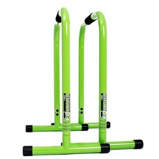 Lebert Equalizer Lime