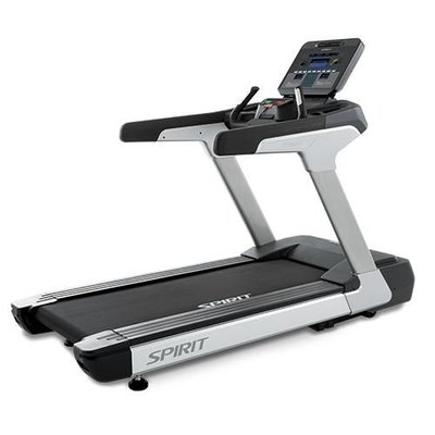 SPIRIT fitness CT900LED Professionele Loopband