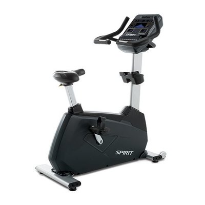 SPIRIT fitness CE900LED Commercial Series Hometrainer
