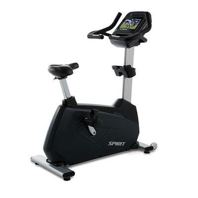 SPIRIT fitness CU900TFT Commercial Series Hometrainer