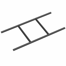 PTessentials Monkey Bar Ladder 1120 mm